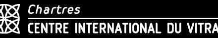 CENTRE INTERNATIONAL DU VITRAIL