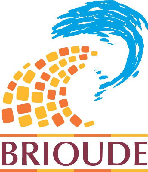 BRIOUDE